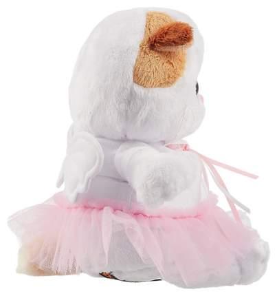 Мягкая игрушка «Ли-Ли BABY» в платье ангела, 20 см Басик и Ко