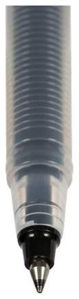 Ручка гелевая Pilot Super Gel Черная 0,5мм (1 штука)