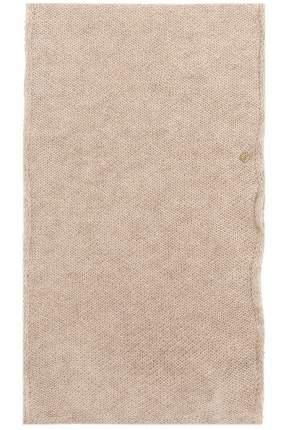 Шарф женский Finn-Flare A19-11185 серый