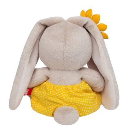 Мягкая игрушка Зайка Ми Малыши Sidx-246