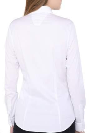 Рубашка женская BAWER RL1111073-01 белая L