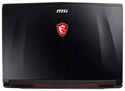 Ноутбук игровой MSI GF62 8RD-267RU 9S7-16JF22-267