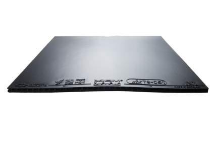 Накладка для ракетки Xiom Vega Asia DF черная max