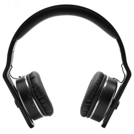 Беспроводные наушники Gorsun E83 Black