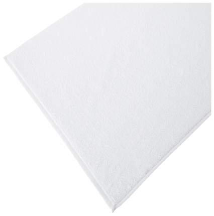 Полотенце универсальное Arya белый