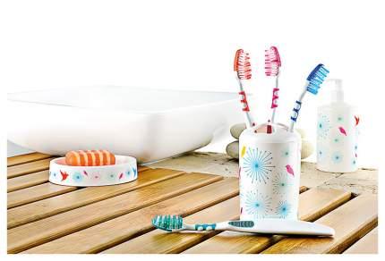 Наборы для ванной комнаты Titiz Trendy TP-586