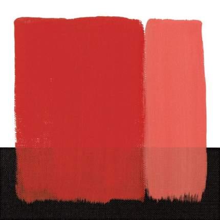 Масляная краска Maimeri 226 кадмий красный светлый 20 мл