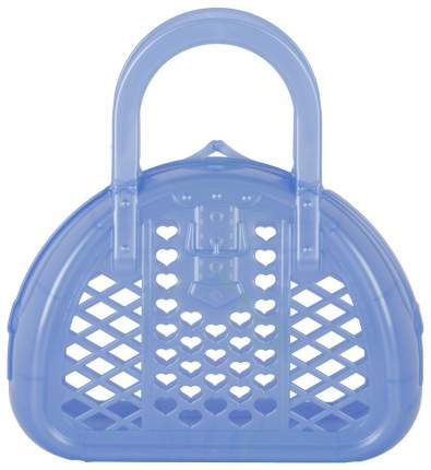 Детская сумка Совтехстром У570