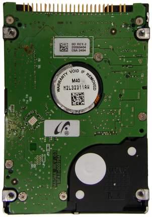 Внутренний жесткий диск Samsung SpinPoint 80GB (MP0804H)