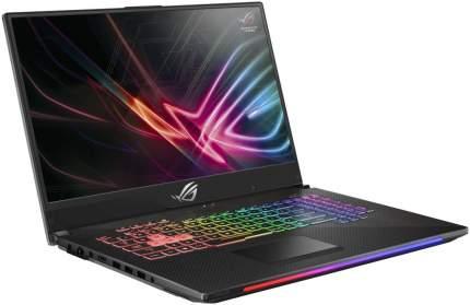 Ноутбук Asus GL704GM-EV053 SCAR II i7-8750H