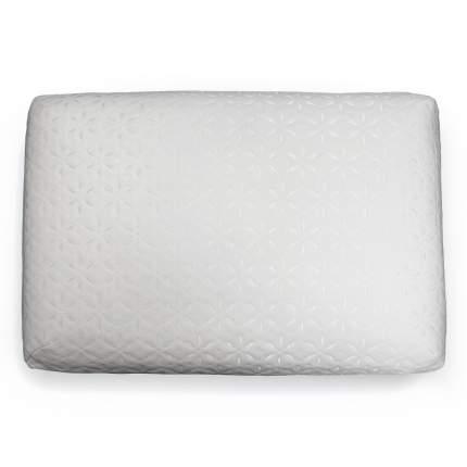 Ortosleep ортопедическая подушка с эффектом памяти (60 * 40 * 13 см), EcoSapiens