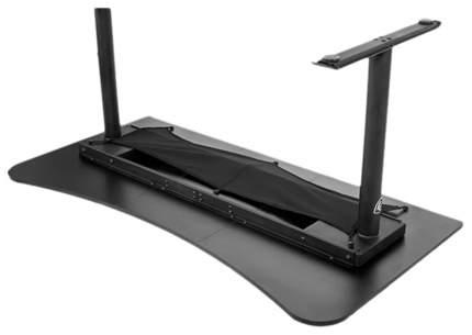 Компьютерный стол Arozzi черный