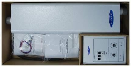 Электрический отопительный котел ZOTA Econom ZE 3468420015