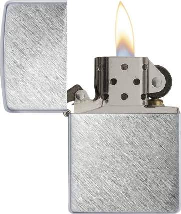 Зажигалка Zippo №24648 Herringbone Sweep