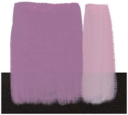 Акриловая краска Maimeri Polycolor 438 лиловый 500 мл