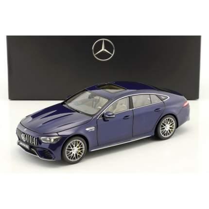 Коллекционная модель Mercedes-benz B66960461
