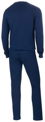 Детский спортивный костюм JOGEL JCS-4201-091 XS