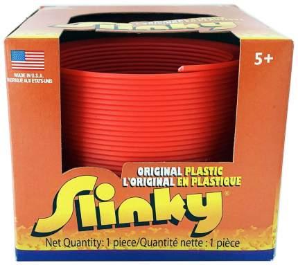 Шагающая пружинка Slinky СЛ110