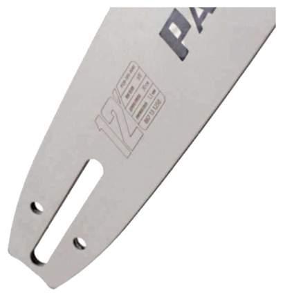 Шина для цепной пилы PATRIOT P144MLEA041 867131444