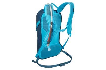 Рюкзак велосипедный Thule UpTake Blue 12 л