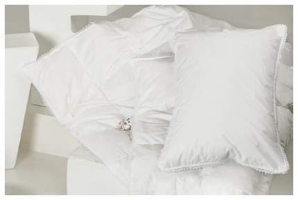 Детское одеяло Пуховое Облако Nature'S 100х150 см
