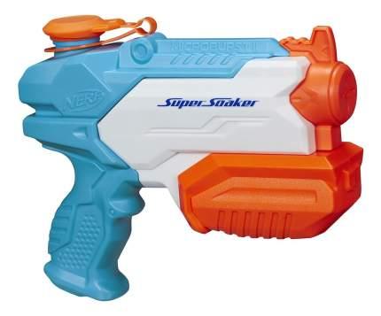 Водяной пистолет Nerf супер сокер микробёрст 2, Бластер a9461