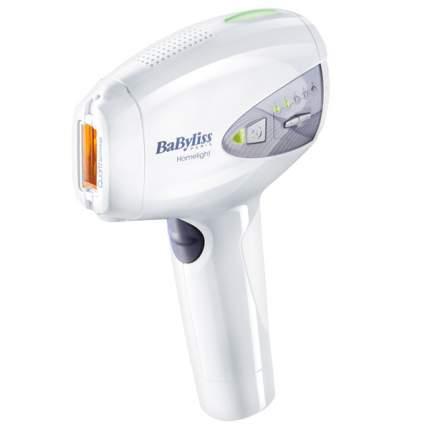 Фотоэпилятор Babyliss Homelight G945E