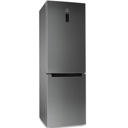 Холодильник Indesit DF 5181 X M Silver