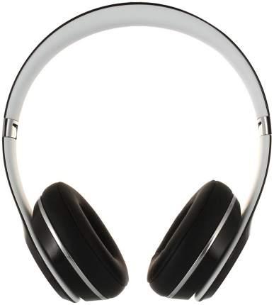 Наушники Beats Solo 2 Black Luxe Edition