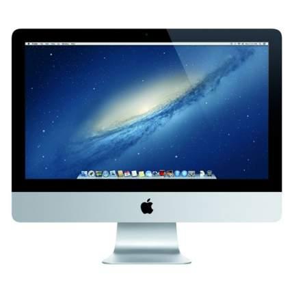 Моноблок Apple iMac 21.5 (ME086RU/A)