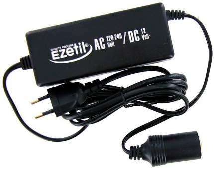 Адаптер для автомобильного холодильника Ezetil AC/DC 220-240/12v