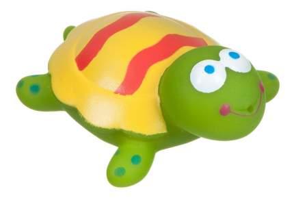 Игр. наб. для купания с брызгалкой, Bondibon черепаха, морской конек