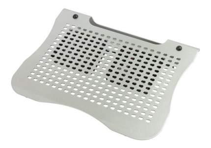 Подставка для ноутбука PC PET NBS-32C