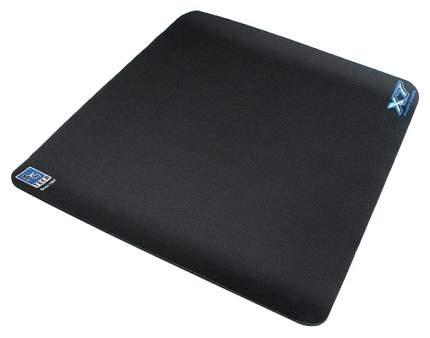 Коврик для мыши A4 X7-500MP