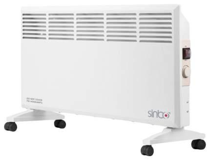 Конвектор Sinbo SFH 3367 Белый