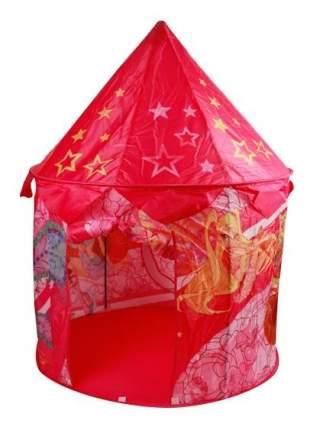 """Детская игровая палатка """"играем вместе"""" gfa-0362-r"""