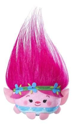 Мягкая игрушка trolls b9913 c0484