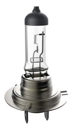 Лампа галогенная автомобильная Clearlight 55W LongLife (MLH3LL)
