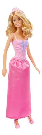 Кукла Barbie Принцесса DMM06 DMM07