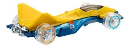 Машинка Hot Wheels CLOUD CUTTER 5785 DHW83
