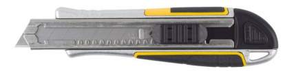 Нож канцелярский Stayer 09146