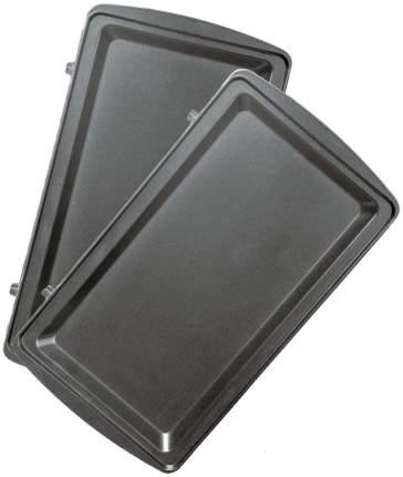 Сменная панель для мультипекаря Redmond RAMB-16 (пицца)