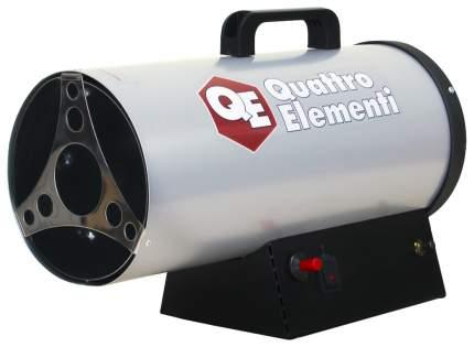 Тепловентилятор QUATTRO ELEMENTI 243-936