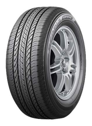 Шины Bridgestone Ecopia EP850 255/55R18 109 V (PSR0L04403)