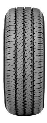 Шины GT Radial Maxmiler PRO 205/65R16 107/105 T (100A2826)