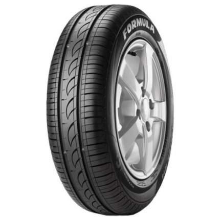 Шины Pirelli Formula Energy 215/50R17 95W (2645100)