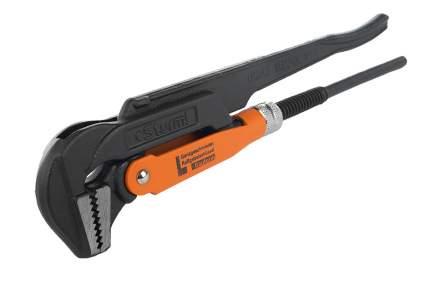 Газовый ключ Sturm! 1045-03-P15