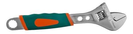 Разводной ключ Sturm! 1045-02-A200