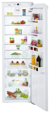 Встраиваемый холодильник LIEBHERR 3520-20 White