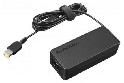 Сетевое зарядное устройство Lenovo 0A36262 ThinkPad 65Вт